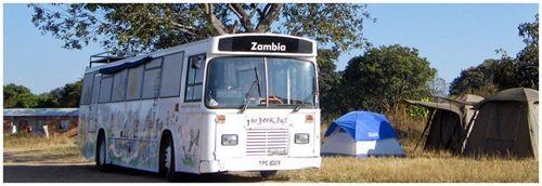 Bibliobus Zambia.jpg