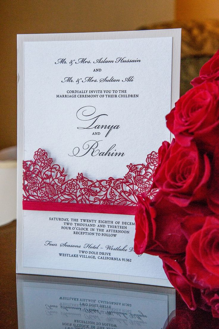 Indian Wedding with Vibrant Colors and Gorgeous