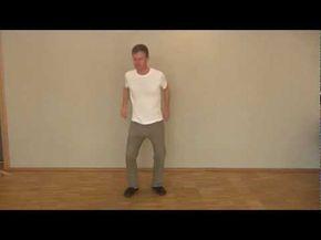 ▶ Rhythmusübung - YouTube