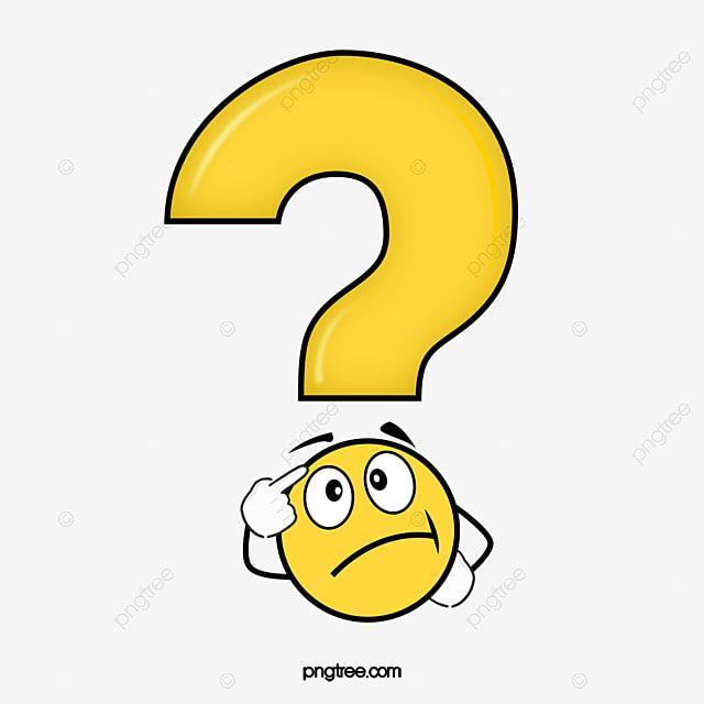Point D Interrogation Clipart De Question Point D Interrogation Creatif Le Doute Fichier Png Et Psd Pour Le Telechargement Libre Question Mark This Or That Questions Clip Art