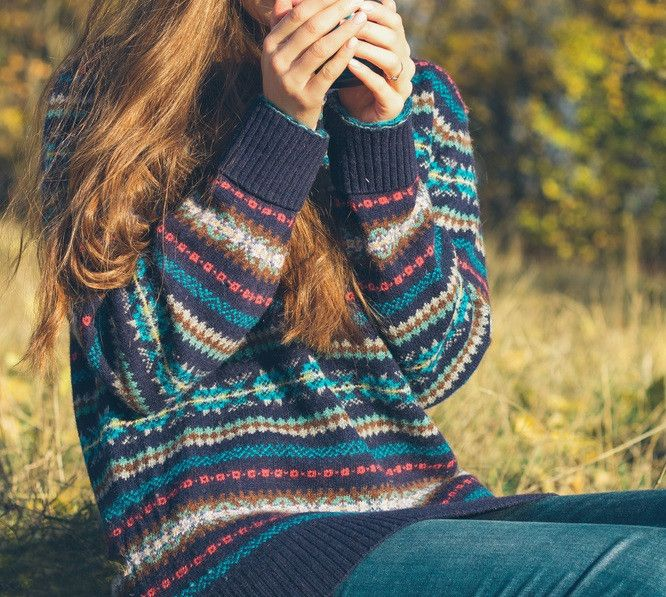 Cool Vintage Mystery Unisex Pattern Sweaters, All Sizes & Styles.  Ok Rock-Stars, Get your own Hipster / Grunge/ Tribal/ Pattern Or Solid, Pullover Or Cardigan Mystery Vintage Sweater Today! We have