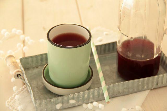 die besten 25 traubensaft selber machen ideen auf pinterest traubensaft traubensaft lik r. Black Bedroom Furniture Sets. Home Design Ideas