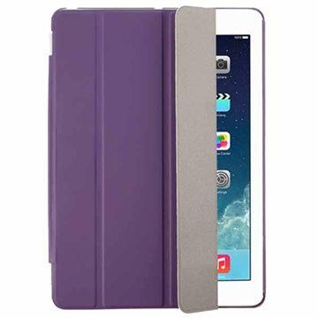 Four-Fold Smart Cover