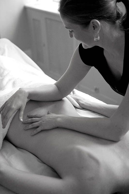 programs forearm massage auth method massage ceu E.