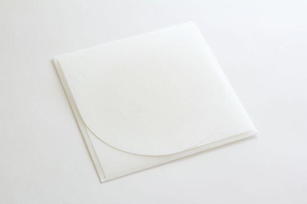 コトホギデザイン   奈良県奈良市・デザイン事務所   実績紹介   DM / FLIER   ゼクシィAnhelo × LIBRA WEDDINGS