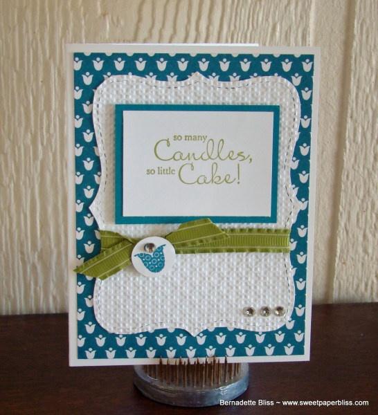 Cute birthday card designCards Design, Cards Ideas, Cards Birthday, Birthday Cards, Birthday Best, Stampin Ideas, Cardmaking Ideas, Cards Sketches, Crafty Ideas