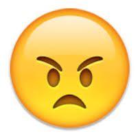 single emojis - Google Search