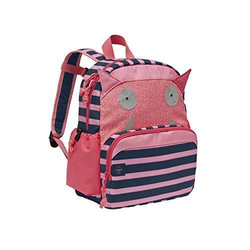 Lässig Mini Backpack Kinderrucksack Kindergartentasche, L... https://www.amazon.de/dp/B01GJO1XSS/ref=cm_sw_r_pi_dp_x_ZMCmzbG0D10PE