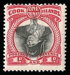 Cook-islands-invertedcenter - Острова Кука — Википедия