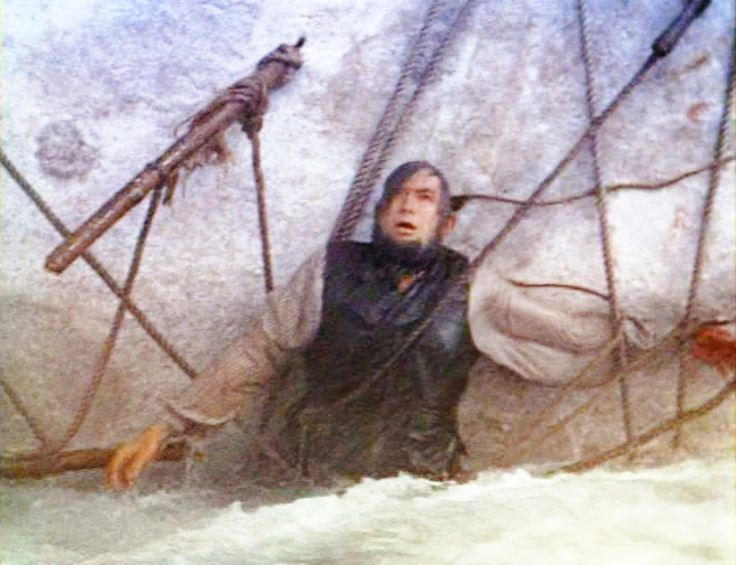 an analysis of a character ahab in the novel moby dick Ishmael, the novel's narrator, first hears of ahab from captain peleg,  named  elijah warns ishmael against sailing with captain ahab (moby-dick, chapter 19)   like other characters in the novel, captain ahab's consciousness has been.