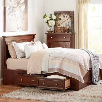 7 Best For The Home Images On Pinterest | Bedroom Furniture, Bobs And  Discount Furniture