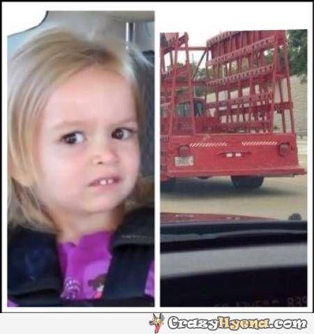 I Dunno Little Girl Meme 25+ best ideas ...
