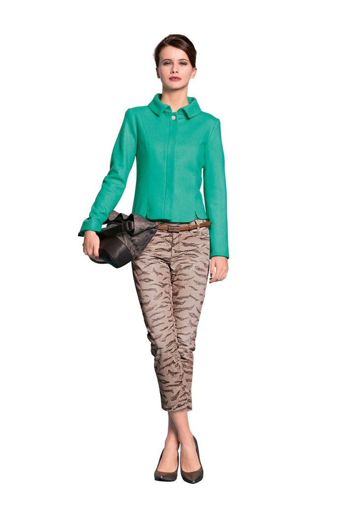 Marc cain look z108 jpg 849 215 1200 6 outfits for mature women