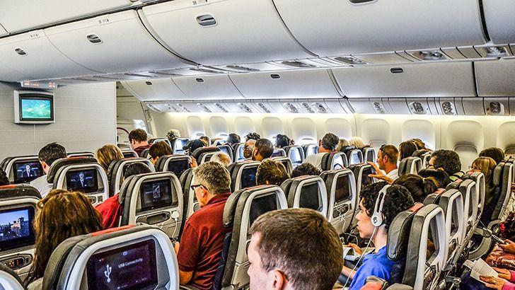 짠돌이로 유명한 초저가 항공사가 아닌 이상, 온라인에서 최고 저렴한 가격으로 이코노미 클래스 항공편을 끊었더라도 누릴 수 있는 혜택들은 상당히…