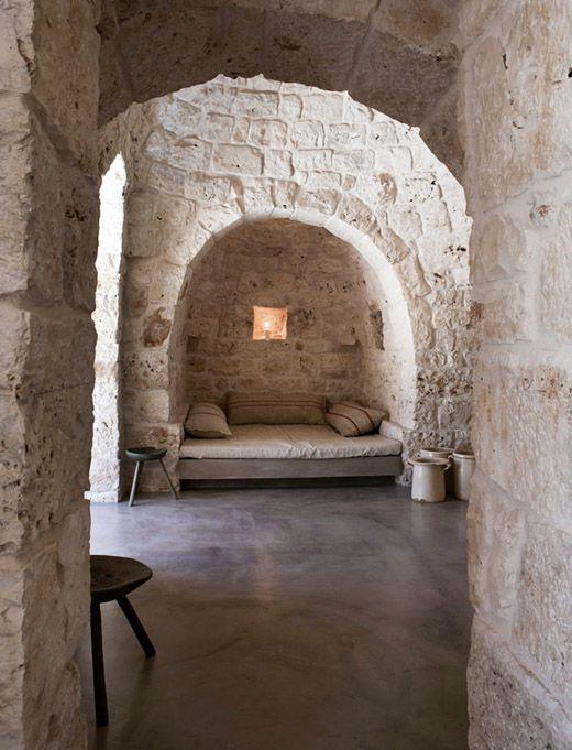 ... Slaapkamers op Pinterest - Landelijke slaapkamers, Romantische huizen
