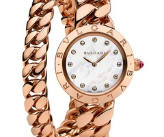 Baselworld 2013 accesorios relojes Chanel Dior Hermes Cartier Swarovski | Galería de fotos 6 de 20 | Vogue México