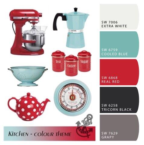 Best 25+ Retro color palette ideas on Pinterest | Retro ...