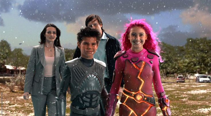 28 best images about Sharkboy & lavagirl on Pinterest ...