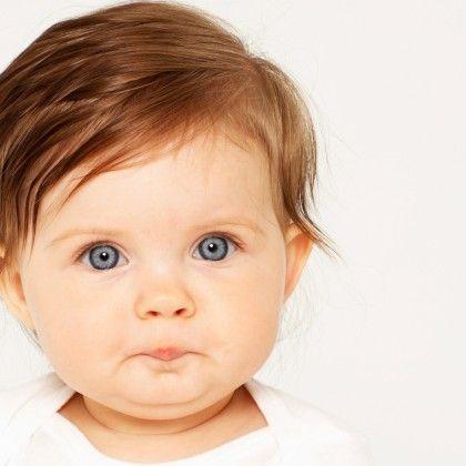 Listă de italiană pentru copii Fete Nume - Ask.com Image Search