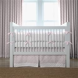 Clearance Crib Bedding