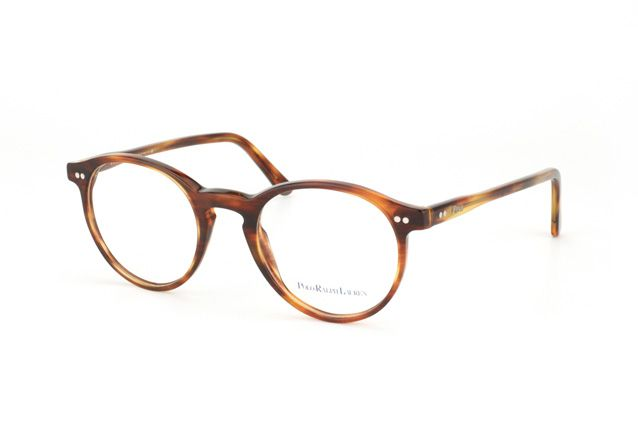 Polo Ralph Lauren 0PH 2083 5007 Perspektivenansicht