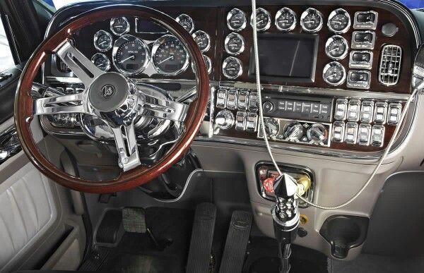 180 Best Images About Peterbilt 389 Stand Up On Pinterest Peterbilt 389 Semi Trucks And