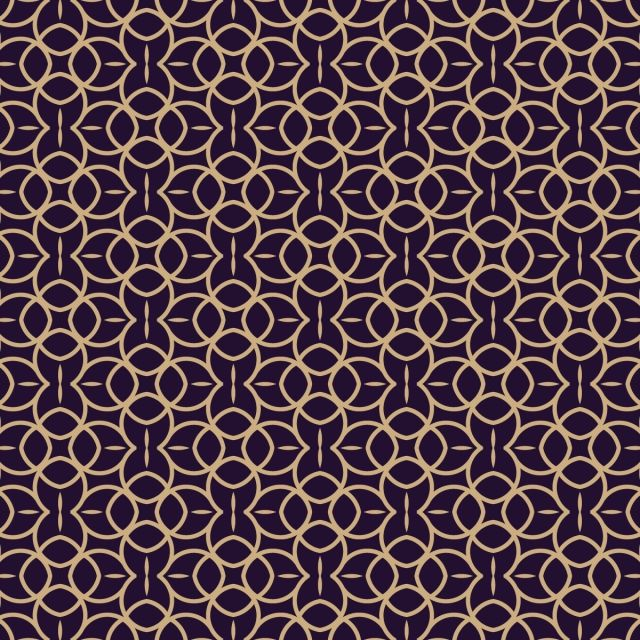 Vector Seamless Pattern Modern Stylish Texture Geometric Linear Ornament Pattern Seamless Background Png And Vector With Transparent Background For Free Do Geometric Abstract Wallpaper Design Seamless Patterns