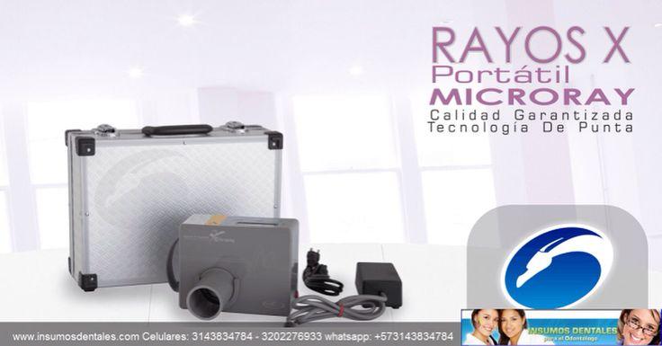 Rayos X Portatil Un Sistema de alta frecuencia, que permite que la unidad de rayos x proporcione una salida constante de radiación, www.insumosdentales.com Cel: 3143834784 - 3202276933 WhatsApp: +573143834784 Bogotá-Colombia, Facebook: https://www.facebook.com/insumos.dentales.colombia.oficial #odontologia #odontologo #odontologa #odontologos #draco #odontolosgoscolombianos #cirugiabucal #unidadesodontologicas #equiposodontologicos #insumosdentales #unidadesdraco #rayosx #rayosxportatil