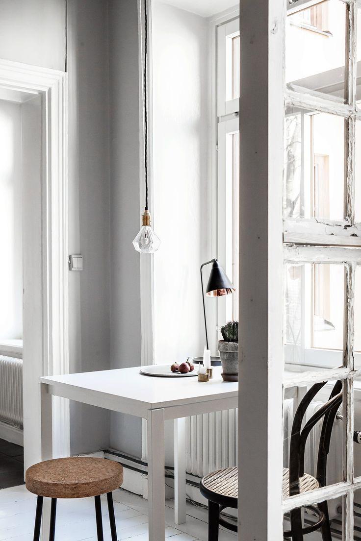 #minimalist #decor #interiors