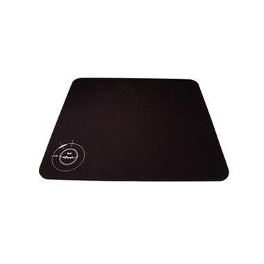 PC SteelSeries QcK muismat  Nog meer ruimte tijdens het spelen op je PC met deze extra grote muismat.  EUR 17.99  Meer informatie