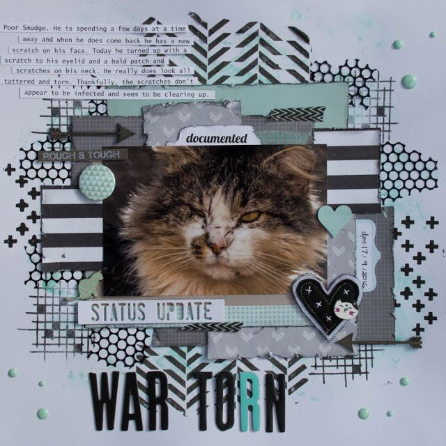 Created by Judith Armstrong using D-Lish Scraps, Charms Creations.