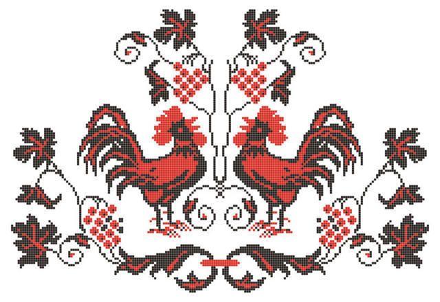 Вышивка для рушника-1.jpg (640×440)