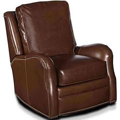 Bradington-Young Karina Wall-Hugger Recliner  sc 1 st  Pinterest & 16 best Home: Beautiful Recliners- Do They Exist? images on ... islam-shia.org