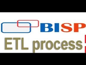 http://www.bispsolutions.com/course/IBM-DataStage-Implementing-ETL-Solution-using-IBM-DataStage