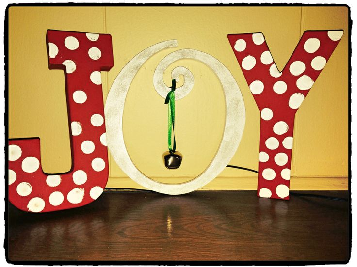 crafts ideas for children 22 best ideas images on 4136