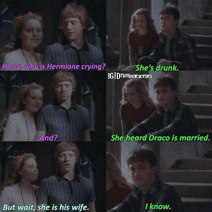 Rantbook D Une Fan De Divergente Harry Potter Draco Malfoy Harry Potter Wizard Harry Potter Cast