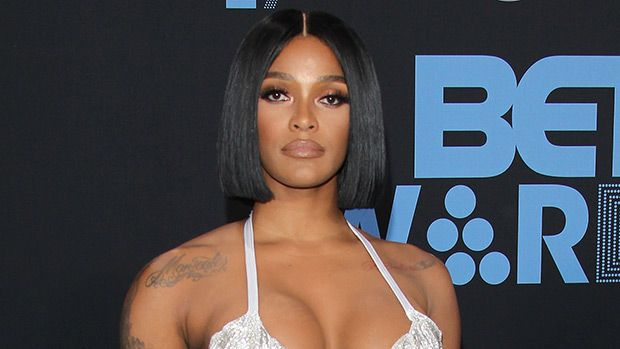 Joseline Hernandez Breaks Down In Tears While Revealing Why She Quit 'L&HH' https://tmbw.news/joseline-hernandez-breaks-down-in-tears-while-revealing-why-she-quit-lhh  It's the end of an era! Joseline Hernandez was visibly emotional while opening up about her choice to leave 'Love & Hip Hop: Atlanta,' during a brand new interview. The Puerto Rican Princess broke down in tears over the way she was portrayed on the show!Joseline Hernandez, 30, is on to bigger and better things! The former…