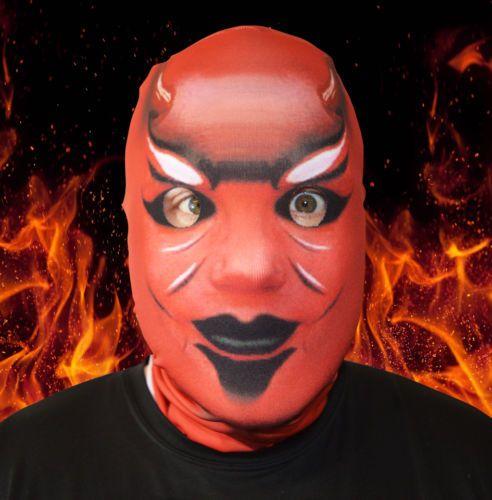 3D-EFFECT-RED-DEVIL-HEAD-FACE-SKIN-LYCRA-FABRIC-FACE-MASK-HALLOWEEN-HORROR