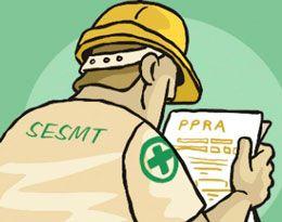 Artigo Blog Ma Consultoria ajuda a responder: O técnico de Segurança do Trabalho pode assinar o PPRA ? Acesse agora aqui e Saiba mais.