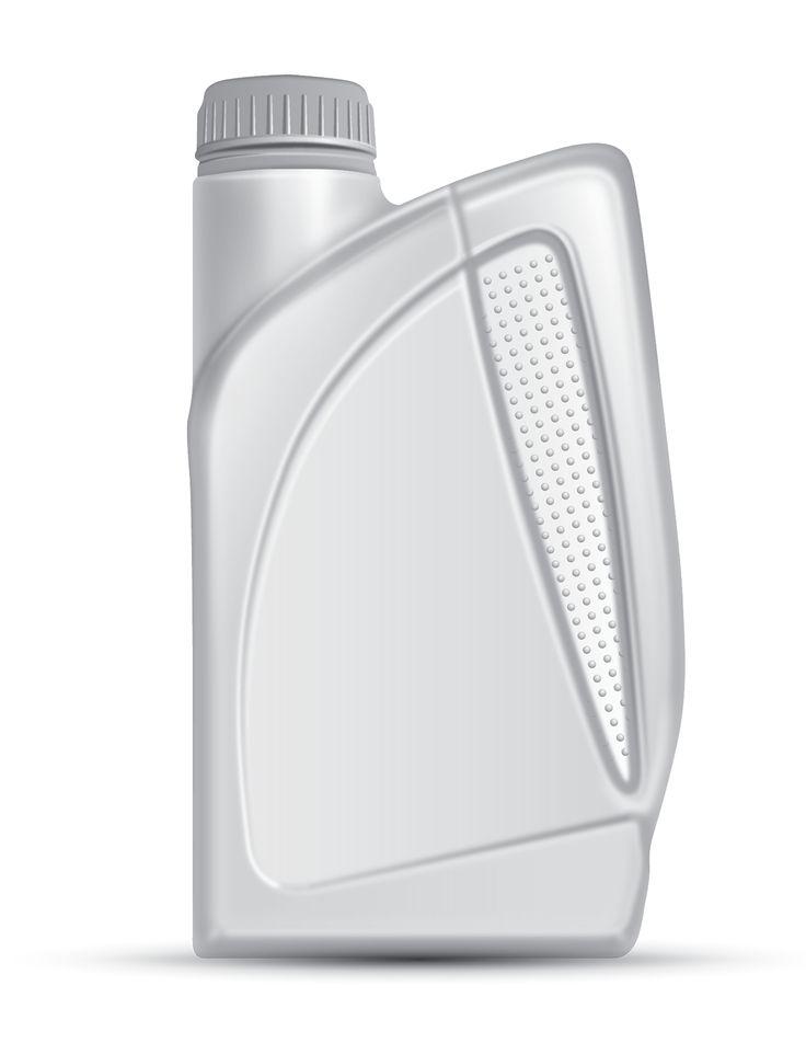 75 best motor oil bottle images by studio grajkowski on for Motor oil plastic bottle manufacturer