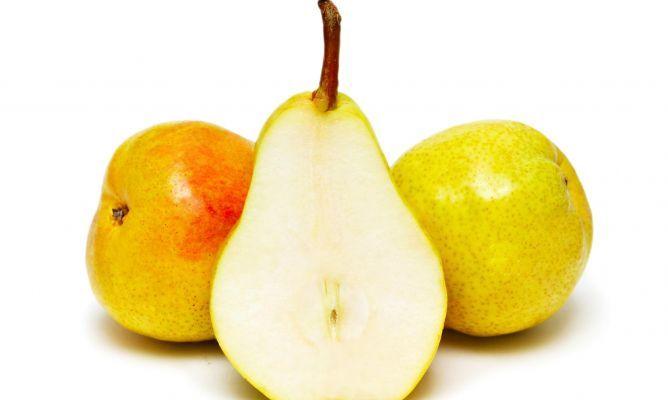 14 best images about Frutas de Colombia on Pinterest ...