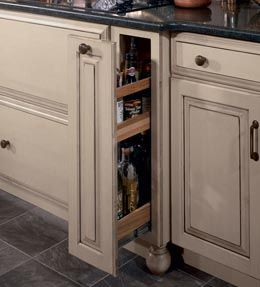 33 Best Images About Kraftmaid Cabinets On Pinterest