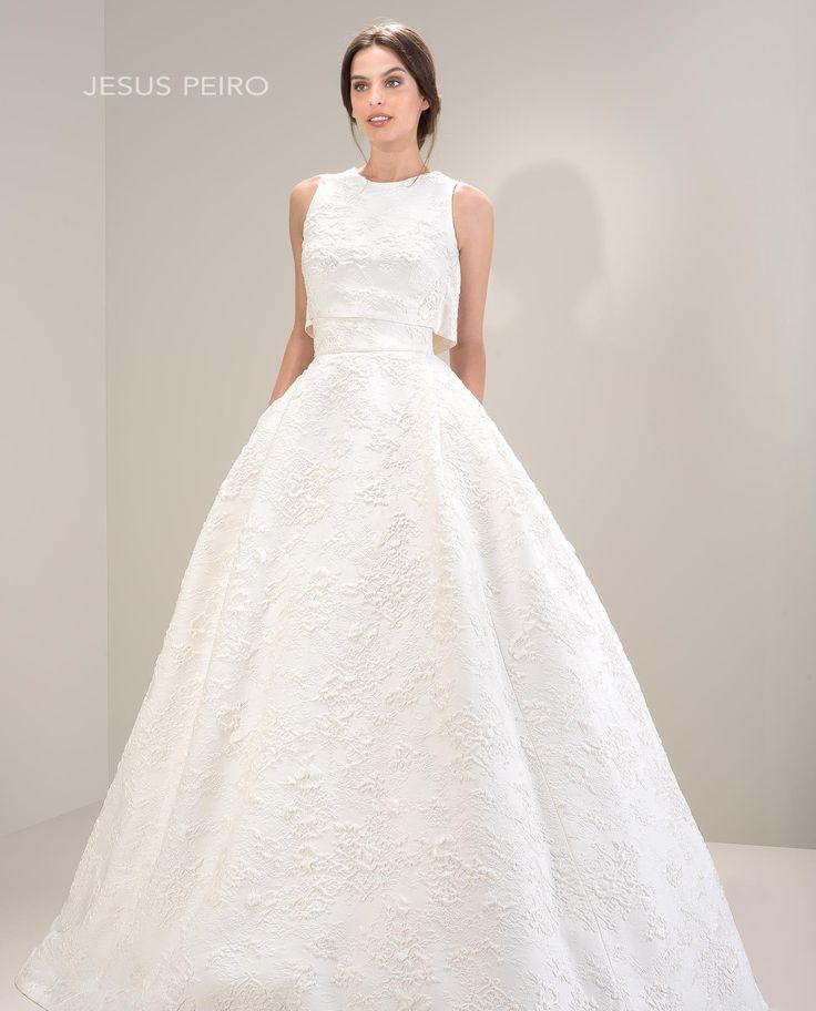 Bridesmaid dress patterns images of jesus