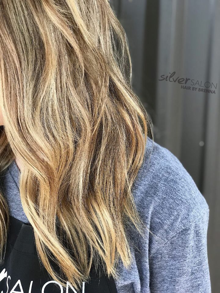 Hair Salon Easley Sc Haircuts Hair Color Balayage Bridal Hair Men S Hair Hair Salons Near Me Easley Sc Greenville Sc Anderson Sc Fall Blonde Long Hair Styles Childrens Hairstyles