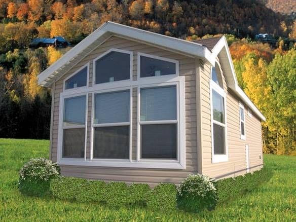 75 best images about prefab houses casas prefabricadas on pinterest prefabricated home - Casas prefabricadas low cost ...