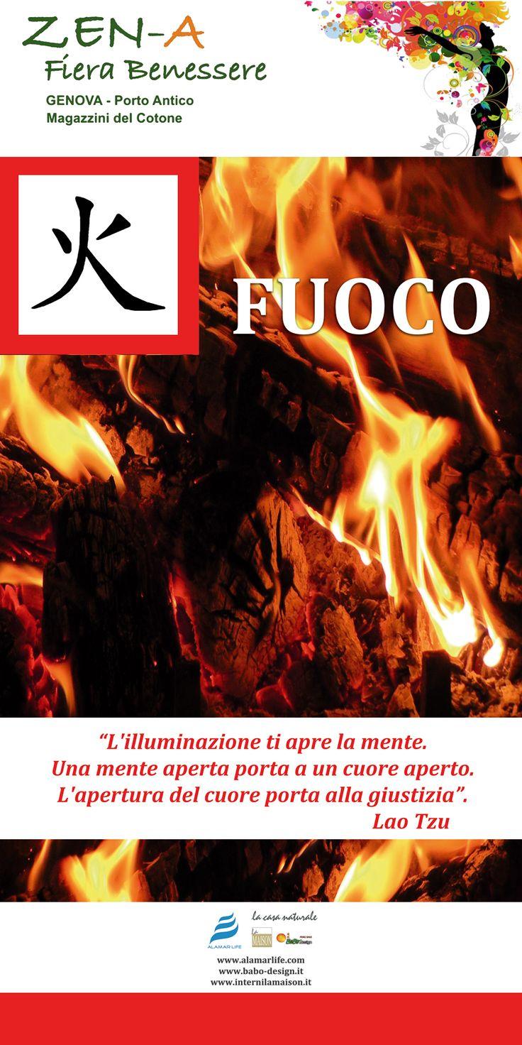 FUOCO  http://www.babo-design.it/articoli/i-cinque-elementi/
