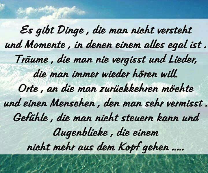 Goethe Zitate Herz Das Leben Ist Schon Zitate