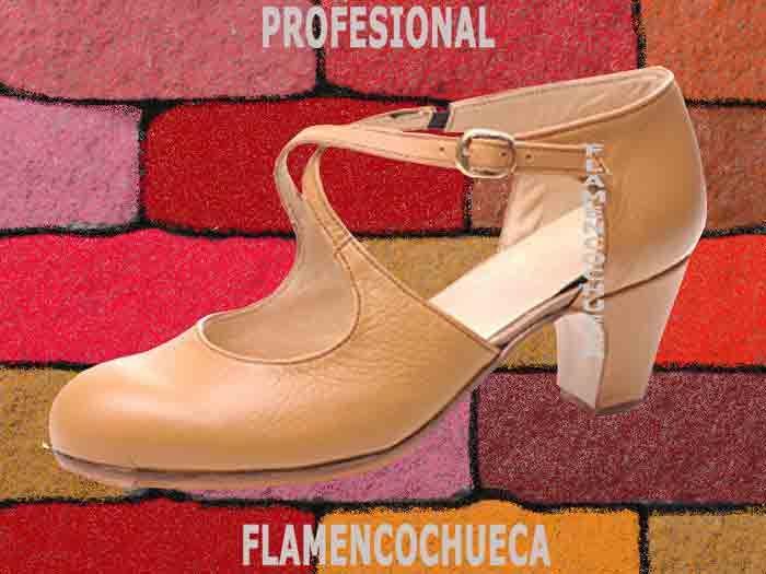 Zapatos+Profesionales+%26quot%3BPremium%26quot%3B+Madrid+05P-MRR