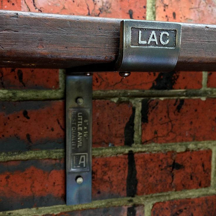 Heavy-Duty-Industrial-Wall-Bracket-Steel-Blackened-Brick-Wall-Detail.jpg