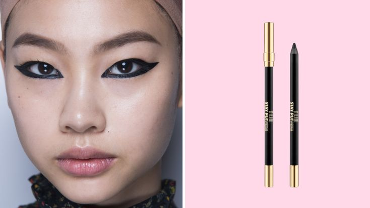 The Best Eyeliners for Your Waterline, According to Makeup Artists  ||  Blink your heart out https://www.allure.com/gallery/best-eyeliner-for-waterline?mbid=social_twitter&utm_campaign=crowdfire&utm_content=crowdfire&utm_medium=social&utm_source=pinterest